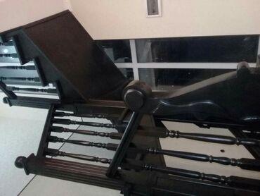 Мебель на заказ в Кыргызстан: Тепкич эшик крават стол заказ менен