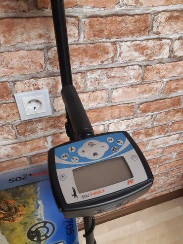 berde rayonunda kiraye evler - Azərbaycan: Metal detektoru. Qızıl axtaran . Başqa modellərdə var. Whatsappa