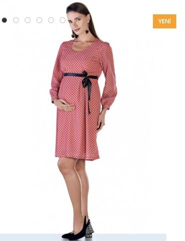 Hamilelik korseti - Azərbaycan: Hamilelik donu, 20satilir. Turkiyeden getirilib. Tam teze kimidi