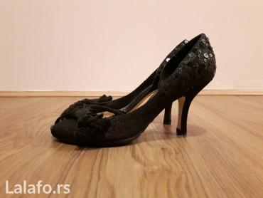 Cipele Br 37 - Raska
