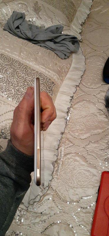 Samsung not 5 - Azərbaycan: Barter edilir ayfon 6s ve baska tap s ideyal vezyetedti 1200 manata