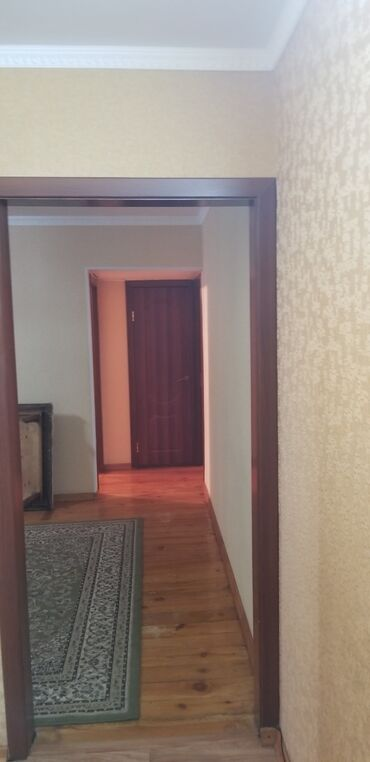 Bmw 3 серия 316i at - Srbija: Apartment for rent: 3 sobe, 63 kv. m sq. m., Beograd