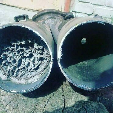 авто-газ-установка в Кыргызстан: Скупка катализатор  Сварочный работа без платно Без посредников