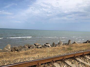 Torpaq sahəsi satılır 16 sot Tikinti, Mülkiyyətçi, Kupça (Çıxarış)