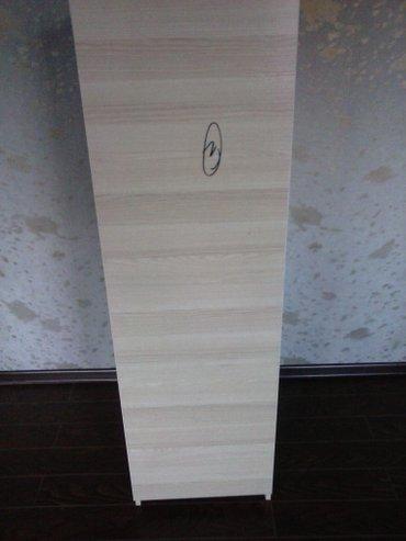 тумбочка новая для кухни для комнаты прихожую новая 2100 150х45х40 в Бишкек
