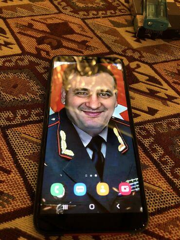 is yerleri 2018 - Azərbaycan: Samsung A6 2018