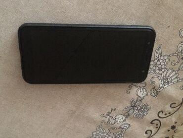 Elektronika Ağstafada: İşlənmiş Samsung Galaxy J4 Plus 16 GB qara
