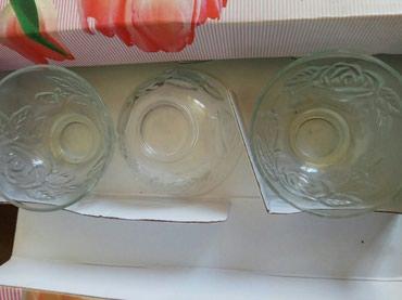 продам шампунь в Кыргызстан: Продам, Продам, Продам!!! Сахарницы .В наборе 6 штук