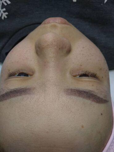 Ночной крем для лица - Кыргызстан: Косметолог | Пилинг | Сертифицированный косметолог