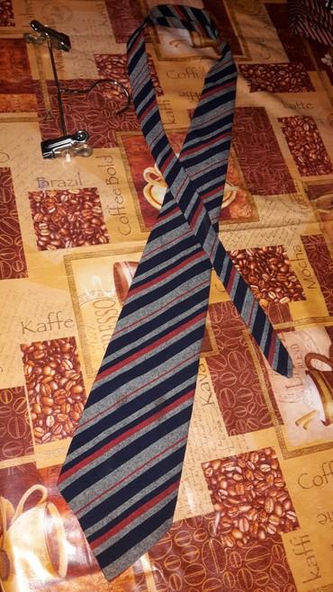 Muška odeća | Cuprija: Nova kravata  prelepa