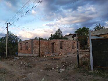 купить участок село байтик в Кыргызстан: Продам Дом 150 кв. м, 4 комнаты