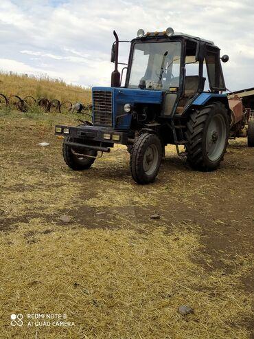 Трактор т 25 цена бу - Кыргызстан: МТЗ 80 хорошем состоянии  Ватцап