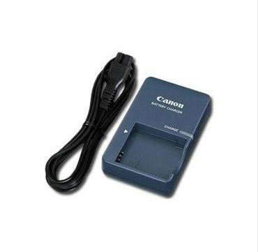 Canon adaptor cb 2 lve в Bakı