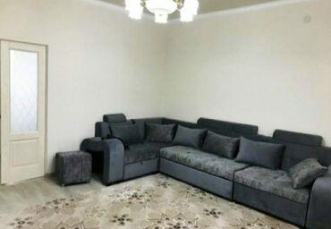 Сдается квартира: 3 комнаты, 118 кв. м, Джал