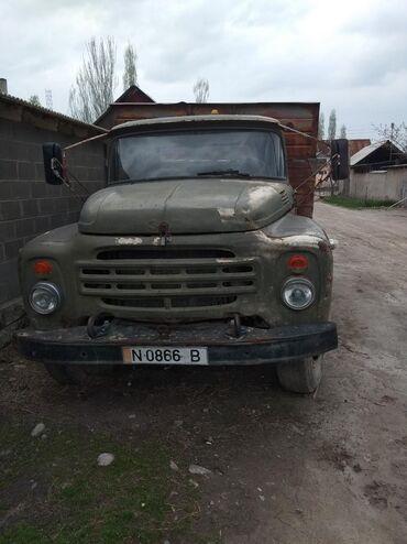 Автомобили в Душанбе: Другое Другая модель 1975