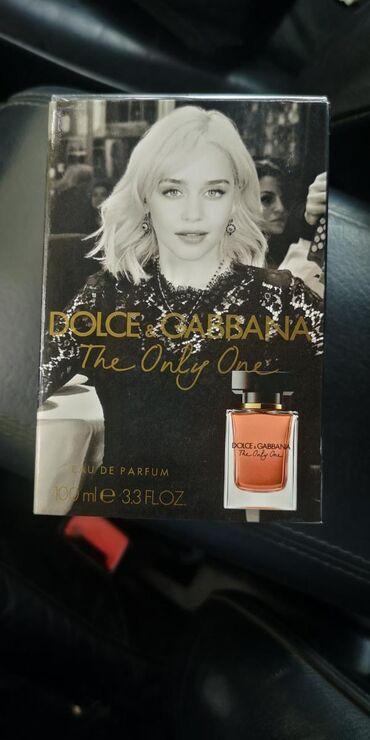 продам почки в Кыргызстан: Продаю женский парфюм dolche gabana (the only one) оригинал. Отличный