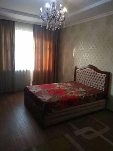Сдаётся 1ком.квартира Ул. Боконбаева/Советская 3/9 этаж В квартире