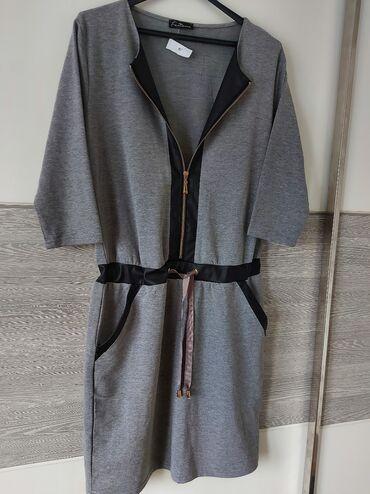 Dress Club Zara XL