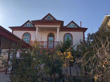 aro 10 1 6 mt - Azərbaycan: Super temirli 2 mertebeli heyet evi satilir. bezi esyalari qalacaq