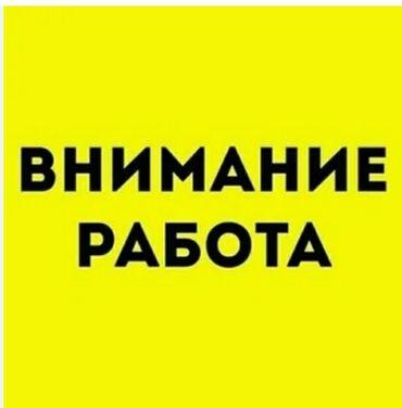 джемпер для мужчин в Кыргызстан: Помощник завскладом. До 1 года опыта. 5/2. Гоин
