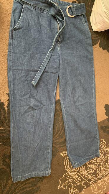 Продаю джинсы от LC Waikiki. Носили пару раз. Брали за 2800 . Размер