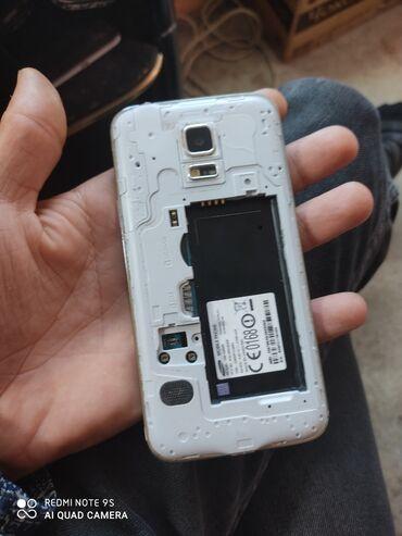 Samsung galaxy s5 mini teze qiymeti - Azərbaycan: Samsung s5 mini platasi