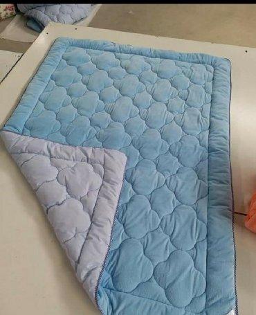 раскрой одеяла в Кыргызстан: ОПТОМ на ЗАКАЗ !  • Одеяла ( летние, средние и зимние) • Подушки ( узк