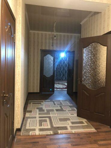 lush 2 в Кыргызстан: Сдается квартира: 2 комнаты, 75 кв. м, Бишкек