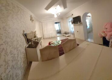 xirdalanda ev - Azərbaycan: Satılır Ev 60 kv. m, 2 otaqlı
