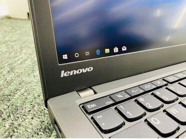 bu lenovo в Кыргызстан: Ультрабук Lenovo-THINKPAD-модель-Т450s-процессор-core