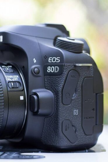грузоперевозки из китая в алматы в Кыргызстан: Кит комплект Canon EOS 80D + ef-s 18-55mm f/4-5.6Расстаюсь со своим