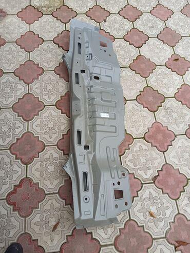 sendivic panel - Azərbaycan: Hyundai Accent 12-16 arxa panel. Qiymət sondur. Yenidir