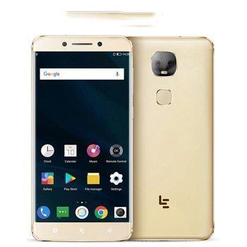 Мобильный Телефон LeEco Le Pro 3 AI X650 (4+64Gb) в Бишкек