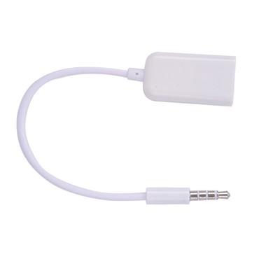audi-s3-18-t - Azərbaycan: Audio-USB adapterMəhsul kodu: Kredit kart sahibləri 18 aya qədər