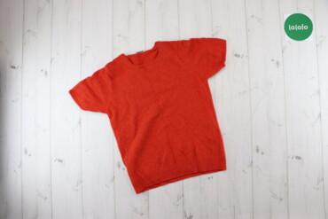Жіночий светр Orny, р. S маломірний (на XS)   Довжина: 47 см Ширина пл