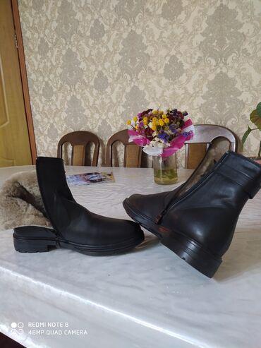 рогатки бишкек in Кыргызстан | ДРУГОЙ ДОМАШНИЙ ДЕКОР: Ботинки