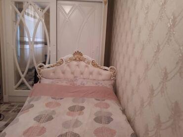 Продаю королевскую кровать