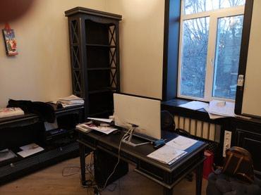 Офисное помещение 2 этаж Токтогула 181/Турусбекова в Бишкек