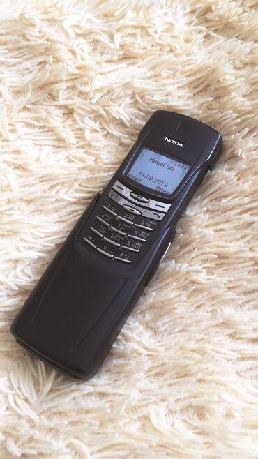 Продаю раритет Nokia 8910i Без торг. Возможен обмен.  Обращаться в Л/С