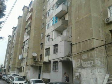 Bakı şəhərində Ev satilir azadliq metrosuna yaxin. Menmedeli resil zade qesebesinde 9