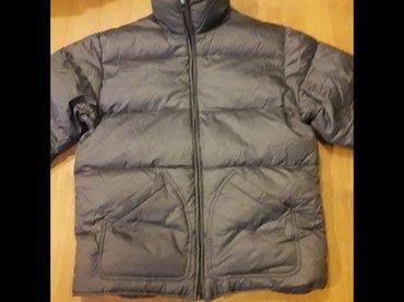 Sport wear zimska  jakna - Prokuplje - slika 2