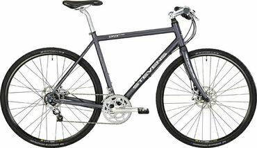 сколько стоит гироскутер в кыргызстане в Кыргызстан: Продаётся уникальный велосипед на планетарной втулке (в Кыргызстане