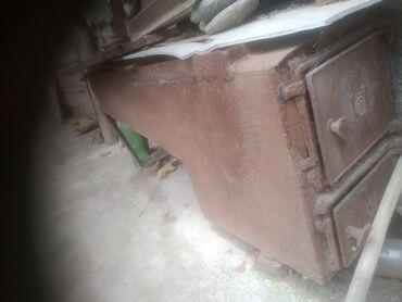 16 объявлений: Продаю печку в баню из хорошего советского металла, плюс имеется бак и