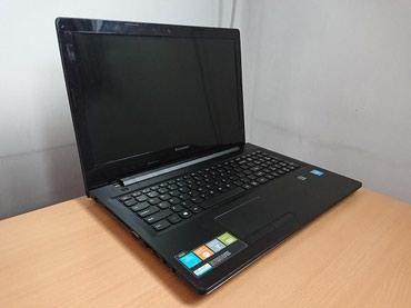Lenovo G700 - Bakı