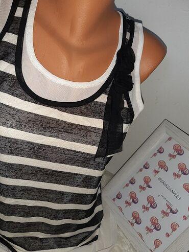 Majica preslatka sa mašnom Za više informacija i slika pošaljite