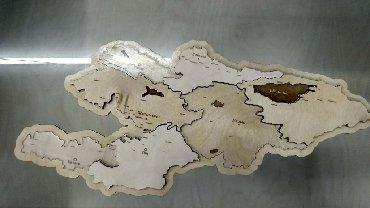 сим карта oi в Кыргызстан: Карта Кыргызстана, мира, изделия из дерева, настенные карты, карта