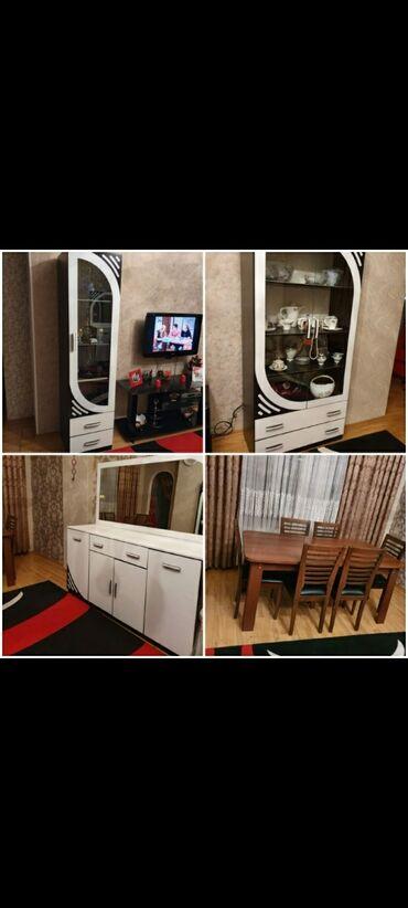 Дом и сад - Атджалар: Гостиная мебель