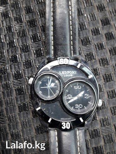 продаю часы Япония в Бишкек