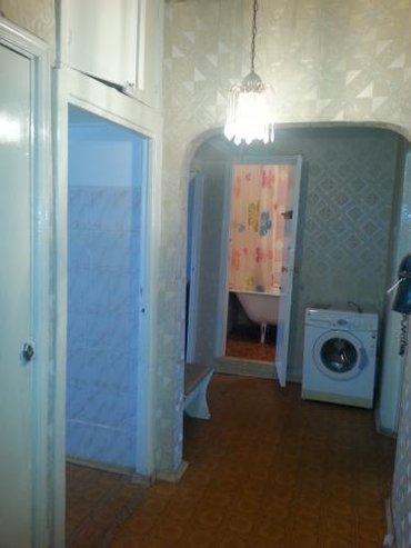 ВОСТОК5 555243411 в Бишкек