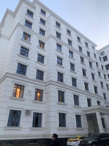 Недвижимость - Таджикистан: 1 комната, 45 кв. м Да